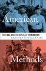 4_American Methods