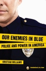 5_Our Enemies in Blue