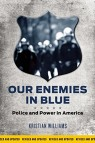 2_Our Enemies in Blue