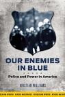 2_Our Enemies in Blue