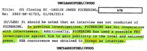 pickering-fbi-forego-interview-1024x361