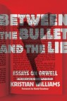 3_Between the Bullet and the Lie