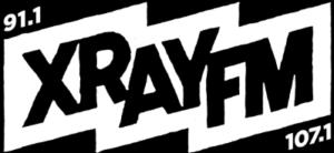logo1_white-on-black_399