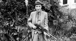 William-S.-Burroughs