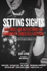 detail_886_setting_sightsweb
