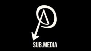 submedia_logo_2017_1080
