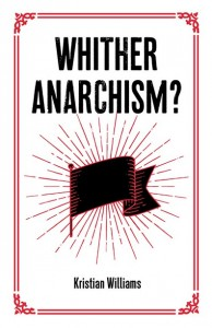 whither_anarchism_cover_72