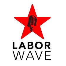 labor wave
