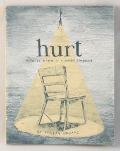 hurt_front_lg