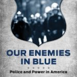 Our Enemies in Blue cover