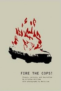 Fire the Cops cover