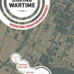 Life During Wartime cover